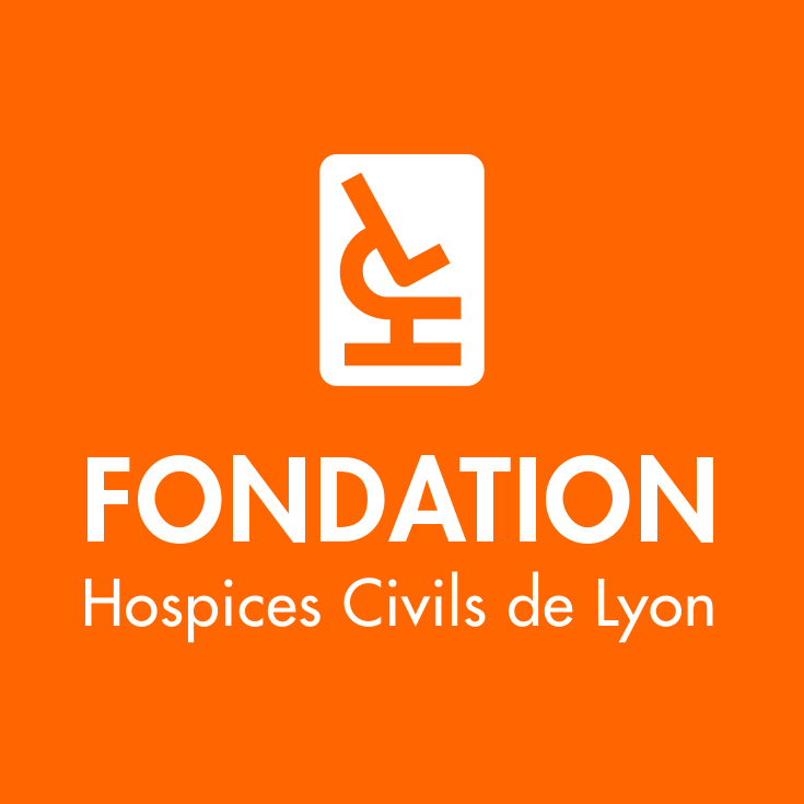 LOGO FondationHCL