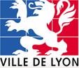 VilleLyon