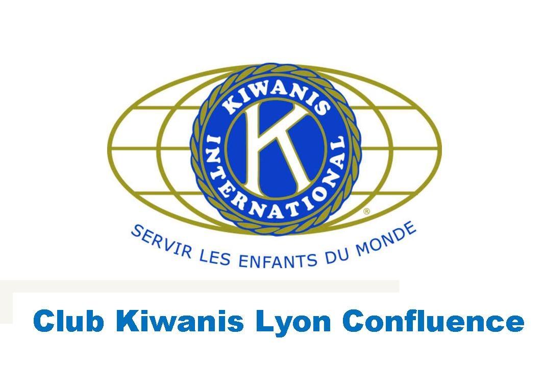 logoKiwanis